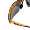 Native Eyewear Sprint Interchangeable Polarized Sunglasses Hinge