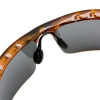 Native Eyewear Sprint Interchangeable Polarized Sunglasses Nosepiece