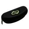 Native Eyewear Sprint Interchangeable Polarized Sunglasses Case