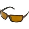 Native Eyewear Lodo Sunglasses - Polarized - Women's