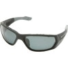 Native Eyewear Endo Sunglasses - Polarized Asphalt/Gray, One Size