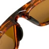Native Eyewear - Nosepiece