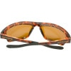 Native Eyewear - Through the lens