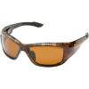 Native Eyewear Grind Sunglasses - Polarized Wood/Brown, One Size