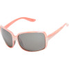 Native Eyewear Lulu Sunglasses - Women's - Polarized