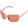 Native Eyewear Clara Polarized Sunglasses