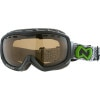 Native Eyewear Kicker Goggle