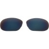 Native Eyewear Apres Sunglass Replacement Lens