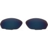 Native Eyewear Endo Sunglass Replacement Lens