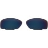 Native Eyewear Bolder Sunglass Replacement Lens