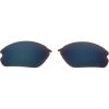 Native Eyewear Dash XP Sunglass Replacement Lens