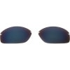 Native Eyewear Nano2 Sunglass Replacement Lens