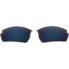 Native Eyewear Vim Sunglass Replacement Lens
