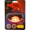 Nite Ize TaskLit LED Headlamp