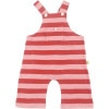 Nui Organics Mundell Dungaree - Infant Girls'