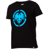 Never Summer Eagle T-Shirt - Short-Sleeve - Boys'