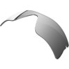 Oakley Radar Range Accessory Lenses
