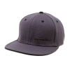 Oakley Clean Stretch Baseball Hat