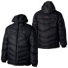 Oakley Bubble Goose Down Jacket