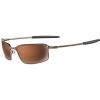 Discounts on Oakley Wires Sunglasses