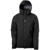 Oakley Inclination Jacket - Mens