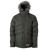 Oakley Puffy Layer Jacket - Mens