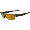 Oakley Polarized Flak Jacket XLJ