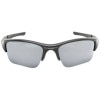 Oakley Flak Jacket XLJ Polarized Sunglasses Front