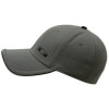 Oakley Silicon O New Era 39Thirty Hat Side