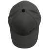 Oakley Silicon O New Era 39Thirty Hat Top