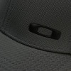 Oakley Silicon O New Era 39Thirty Hat Logo