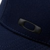 Oakley - Fabric Detail