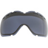 Oakley Stockholm Accessory Lens