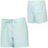 Oakley Bully Short - Womens
