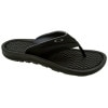 Oakley Lowball 2 Sandal