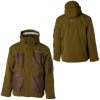 Oakley Distractions Jacket - Mens