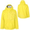 Oakley Mystic Jacket - Mens