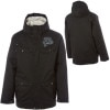 Oakley Airlift Jacket - Mens