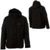Oakley Assault Lite Jacket - Mens