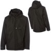 Oakley Fort Cord Jacket - Mens