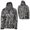 Oakley Terrain Jacket - Mens