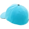 Oakley Metal Gascan Hat Back