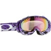 Oakley A-Frame Goggle