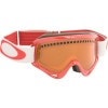 Oakley XS O Frame