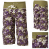 Oakley Tanker Board Short - Womens