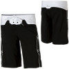 Oakley Impact Board Short - Womens
