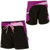 Oakley Pin Tail Board Short - Womens
