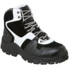 Oakley Slingblade Hiking Boot