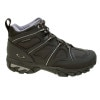 Oakley Nail Hiking Boot