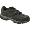 Oakley Nail Low Hiking Shoe